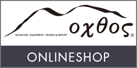 MOUNTAIN SPECIALTY ONLINESHOP oxtos(オクトス)